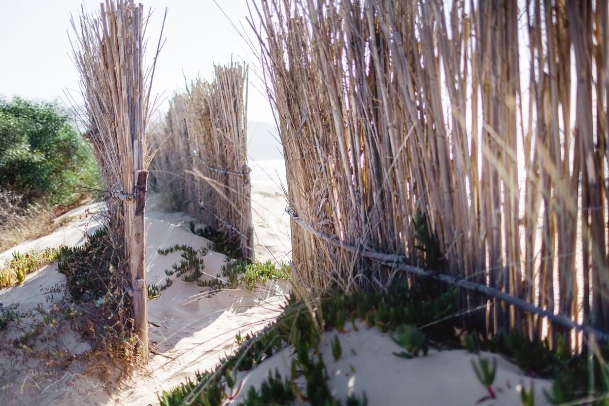 Alcamo Marina - Sicily