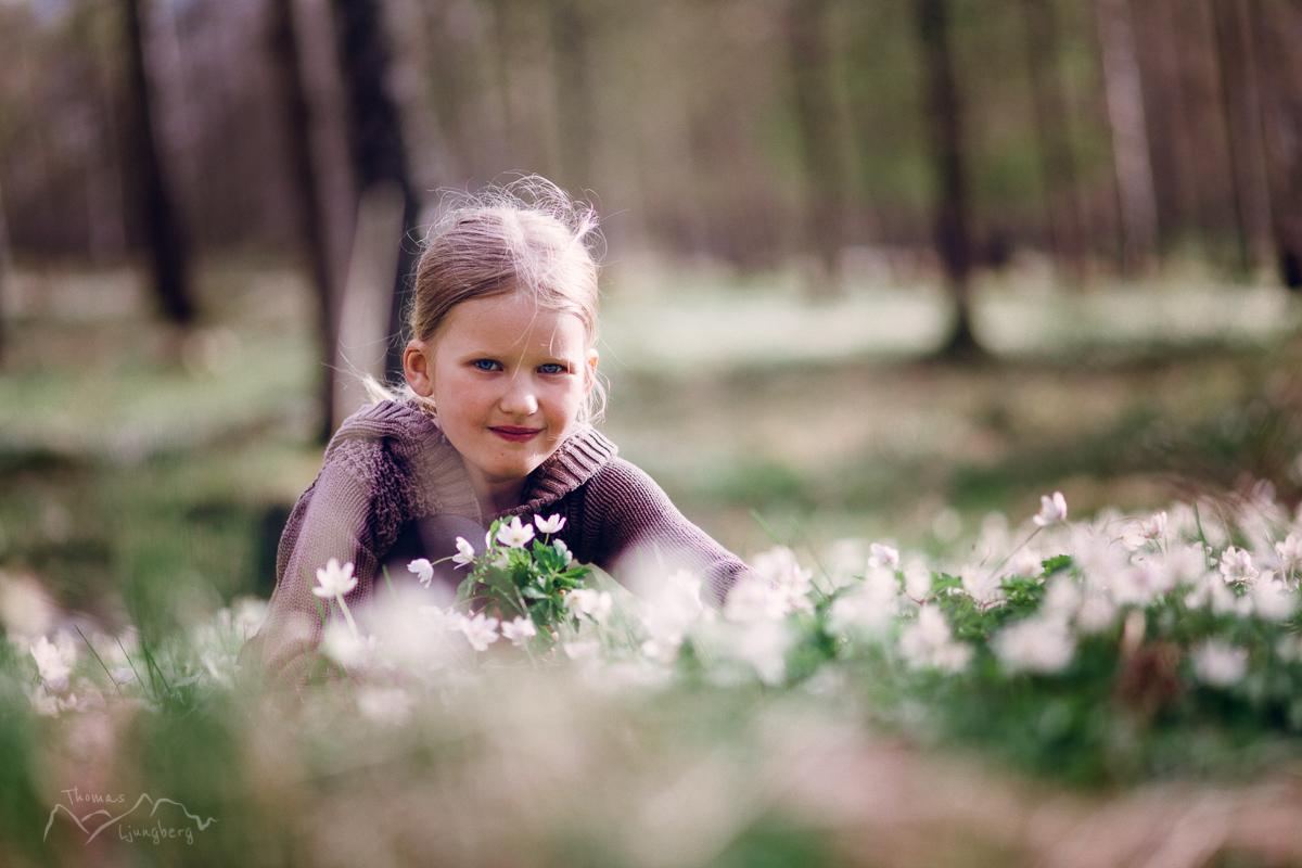 Springportraits_Hummelmora_02