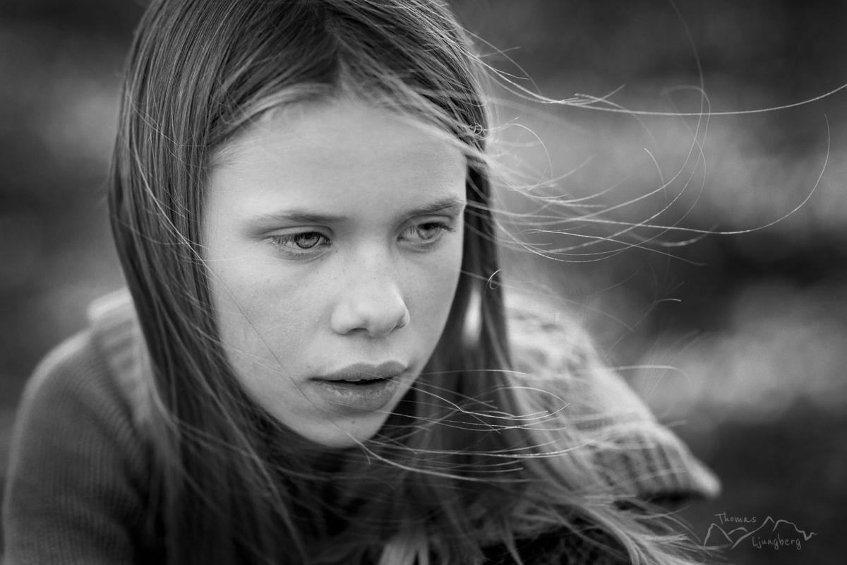 Springportraits_Hummelmora_04
