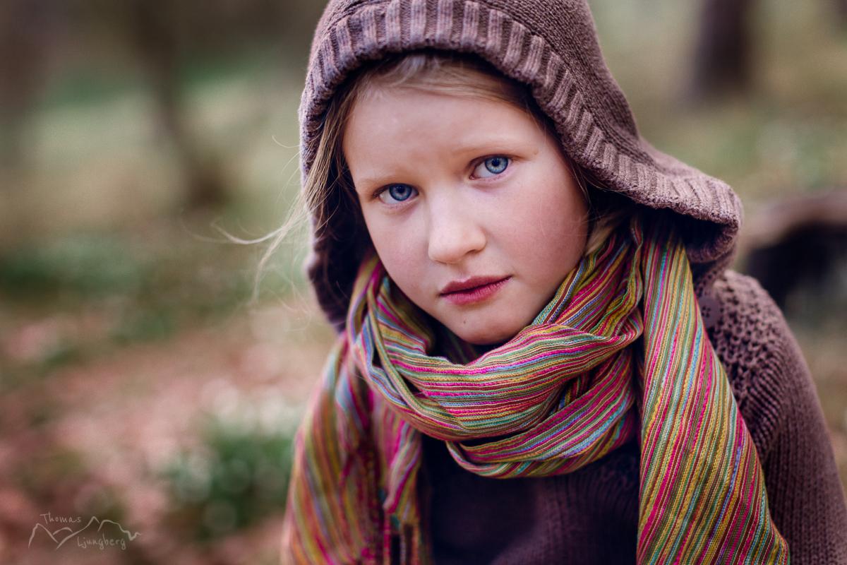 Springportraits_Hummelmora_08