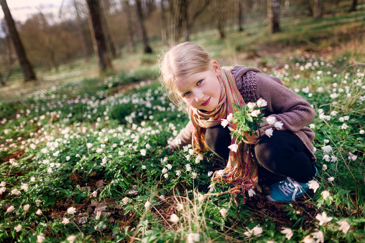 Springportraits_Hummelmora_10